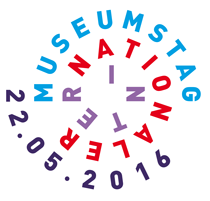 logo lvr museumstag